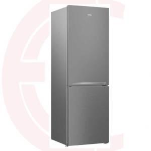 Réfrigérateur combiné Beko 240 litres 3 tiroirs