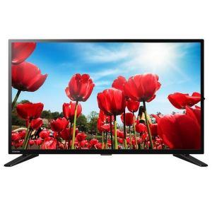 """Télévision Toshiba 43"""" Pouces (108 cm) FULL HD TV"""