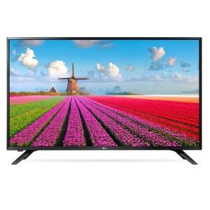 """Télévision LG 43"""" Pouces (108 cm) FULL HD TV Color Master Engine"""