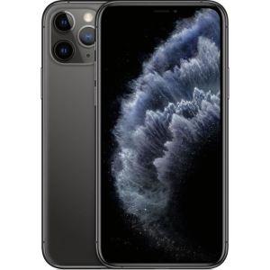 "iPhone 11 Pro 64 Go Ecran 5.8 "" Noir"