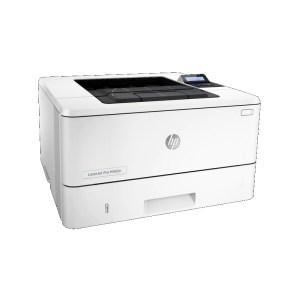 Imprimante HP LaserJet Pro M402n