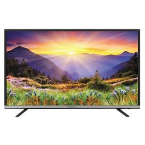 Télévision Panasonic 49'' Pouces 129 cm Full HD TV