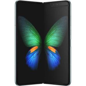 Samsung Galaxy Fold Mémoire 512 Go Ram 12 Go Ecran 7.3 Pouces