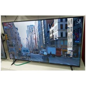 """Télévision Astech 55"""" Pouces (140 cm) TV Led Smart TV 4K"""