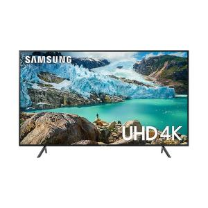 "Télévision Samsung 65"" (165 cm) UHD Smart TV 4K Processor HDR"