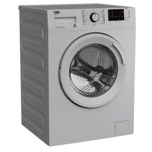 Machine à laver Beko 7 Kilos Lave-linge frontale A+++