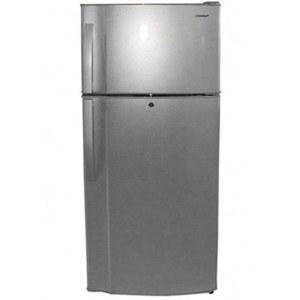 Réfrigérateur Sharp 2 portes capacité 252 Litres