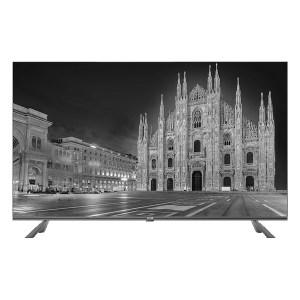 """Télévision Evvoli 43"""" Pouces (108 cm) Smart TV"""