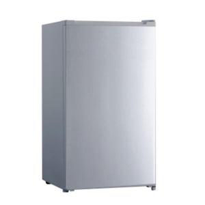 Frigo Bar Haier Réfrigérateur Bar capacité 93 litres