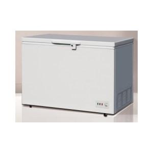 Congélateur horizontal Midea capacité 500 litres