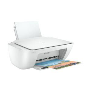 Imprimante tout-en-un HP DeskJet 2320 Scan, copie numérisation