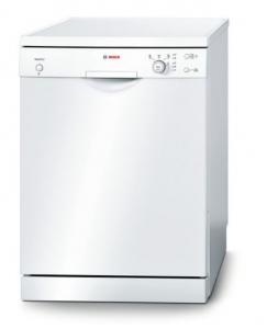 bosch lave vaisselle sms40d22eu activewater promo but