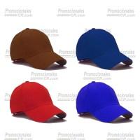 Camiseta y Gorras publicitarios - Promocionalescr.com b1d3b2eaaed