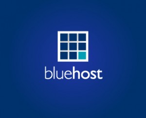 Bluehost Coupon Code  September 2015