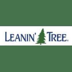 Leanin tree cards promo code letterjdi leanin tree cards promo code giftsite co m4hsunfo