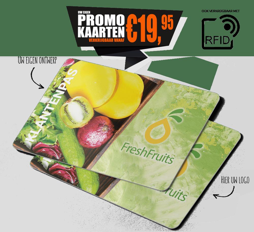 https://i1.wp.com/www.promokaart.nl/wp-content/uploads/2018/05/fullcolor-klantenkaart-uitleg.png?fit=1000%2C915&ssl=1