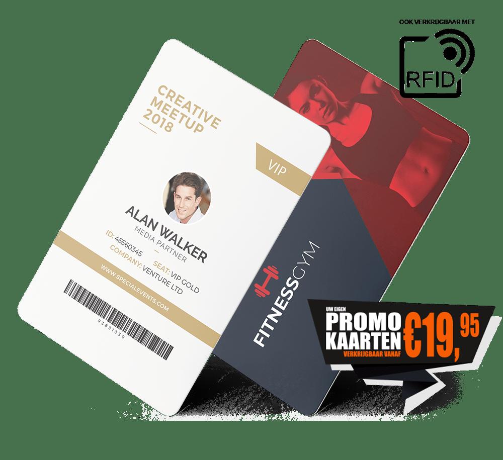 https://i1.wp.com/www.promokaart.nl/wp-content/uploads/2018/05/fullcolor-ledenkaarten-rfid.png?fit=1000%2C915&ssl=1