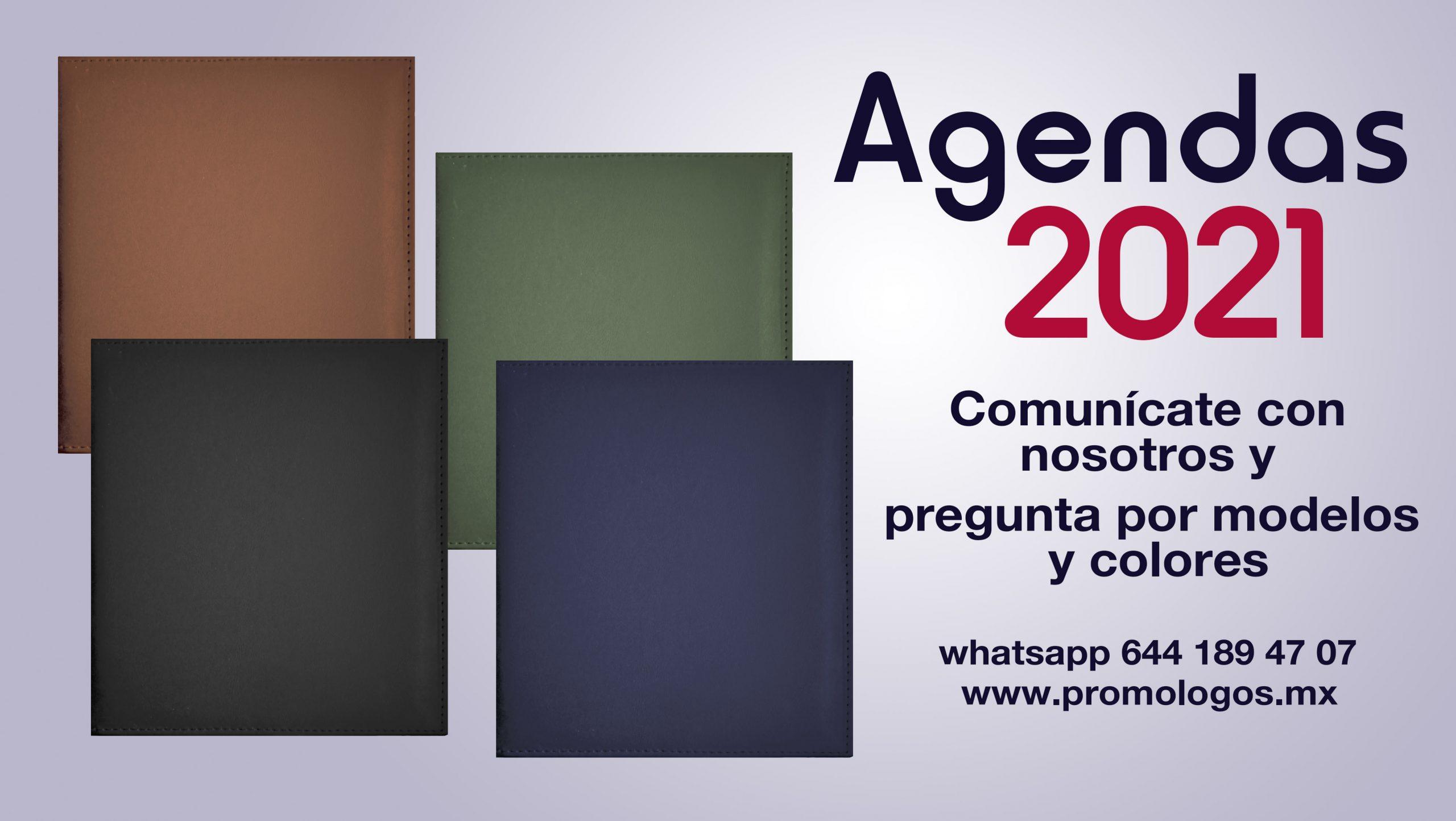 banner-agendas-2021-scaled