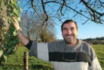 Gérard Ducerf stage botanique professionnelle