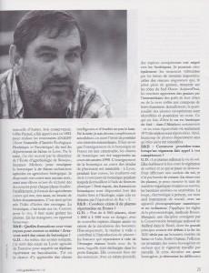 article lerougeetleblanc 3