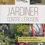 jardiner contre erosion