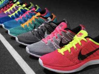 Netshoes promoções de tênis masculinos e femininos 43befc6f73479