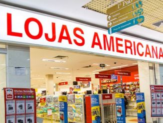 <p>Promoções Lojas Americanas 2019, é referencia quando o assunto é compra de eletrônicos, eletrodomésticos, roupas, itens de perfumaria, games entre outros.</p>