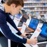 Na Black Friday Ricardo Eletro, será possível encontrar descontos em diversos setores da loja