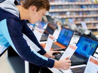 <p>Na Black Friday da Ricardo Eletro 2019, consumidor pode economizar na compra de produtos em vários departamentos, como Eletrodomésticos, celulares e móveis</p>