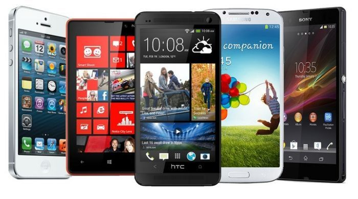 Lojas CEM tem promoção de celulares e descontos em smartphones
