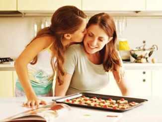 <p>Seja no Dia das Mães, aniversário ou natal, presentear a mamãe é um momento muito especial. Então escolha do presente ideal para cada tipo de mãe.</p>
