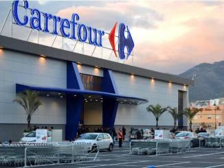 <p>Encontre promoções e ofertas de eletrodomésticos no Carrefour. As melhores opções e marcas do mercado, para facilitar as tarefas do dia a dia.</p>