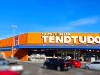 Tendtudo Promove Campanha Bota para Quebrar, com descontos em pisos e porcelanatos