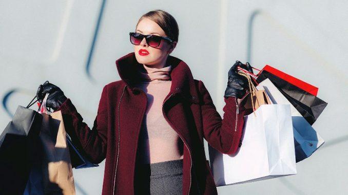 550589e4b Roupas de Inverno  Dicas para economizar nas compras e andar na moda