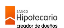 banco-hipotecario