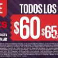 Hoyts Rosario tiene las entradas a $60 hasta fin de octubre