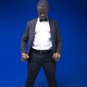 Video: Laugh Out Loud, Its Prayer by Unku Sp.