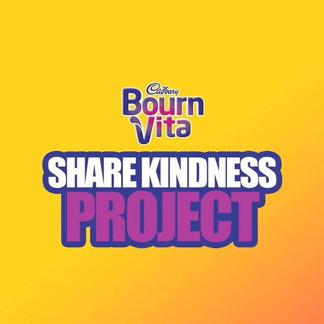 4 Faithful Muslims to Win N250k Each, to execute a Ramadan Project In Bournvita Nigeria Giveaway.