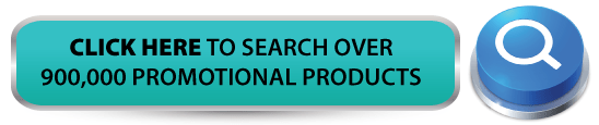 Search For Promotional Products