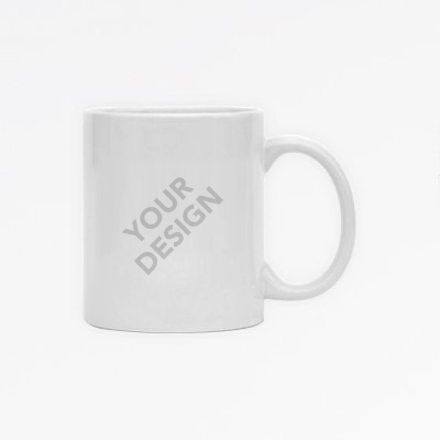Online Company Store Coffee Mugs