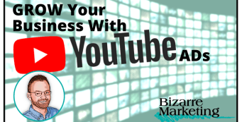 Grow your business with YouTube Ads