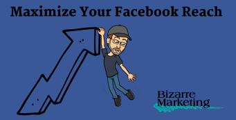 How to Maximize Your Facebook Reach
