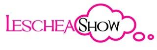Lescheashow logo