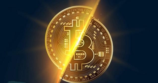 bitcoin trader impressum