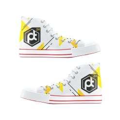 Sneaker Converse individuell bedrucken 9500 Villach PromoTime24