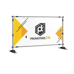 planen-banner-promotime24-villach
