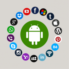 buy android app reviews and installs
