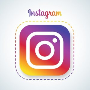 Buy Instagram Likes Cheap