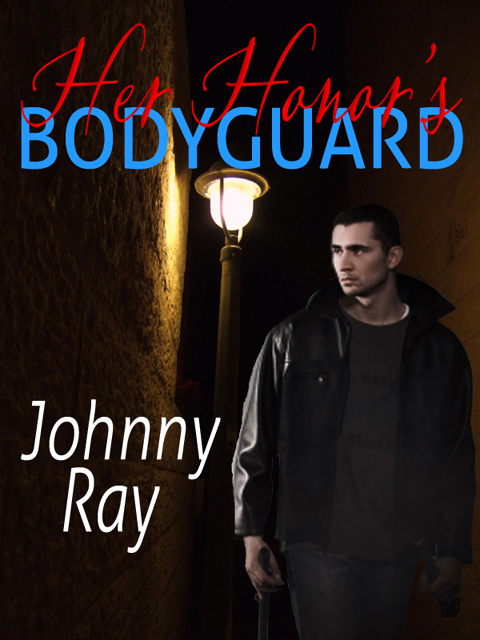 Bodyguard Services Tampa