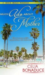 MuchAdoaboutMother